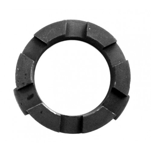 Repair kit, Clutch cover