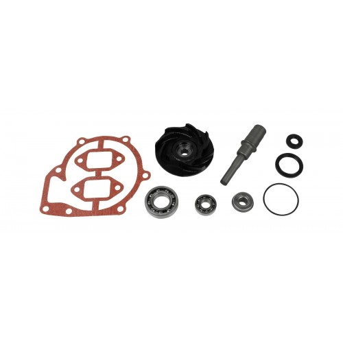 Repair kit, water pump
