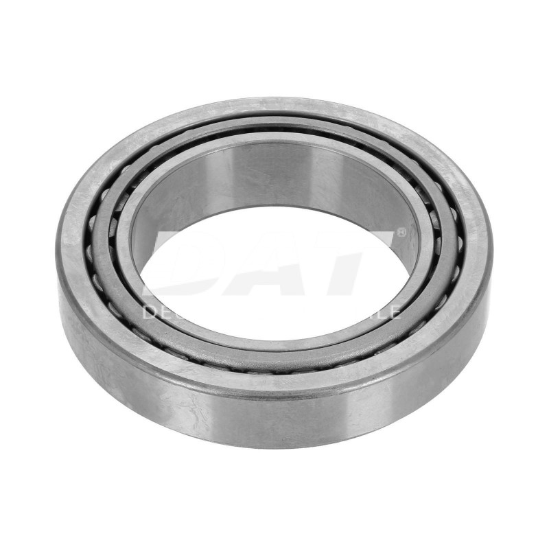 CYL. ROLLER THRUST BEARING