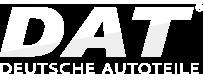 Deutsche Autoteile (DAT)